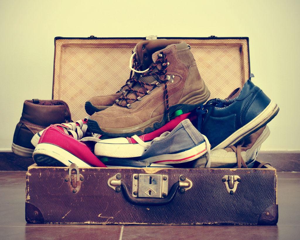 Принципы настоящего путешественника:
