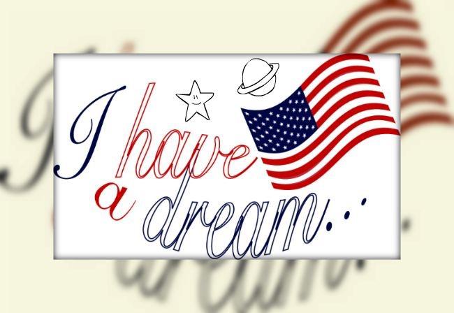 essays american dream today