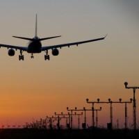 10 фактов о самолётах ✈