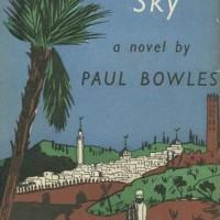 Лучшие книги про путешествия
