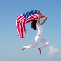 5 основных шагов для получения визы в США ИЛИ American Dreams Do Come True ;)