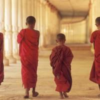 Религиозные объекты мирового значения