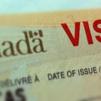 Пошаговая ИНСТРУКЦИЯ по оформлению визы в Канаду