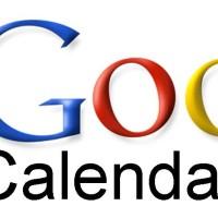 Google Календарь — твой помощник в планировании путешествий