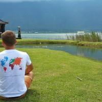 Как путешествовать не только в удовольствие, бюджетно, но еще и с выгодой для себя и кошелька