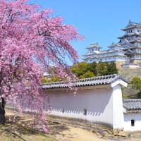 Интерактивное знакомство с объектами Всемирного наследия UNESCO