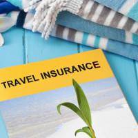 Туристическая страховка: «за» или «против»?